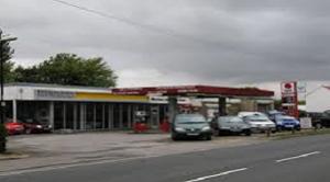 auto services-