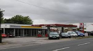 Automobile Services